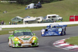 12TH 5-GT PATRICK LONG/CORT WAGNER...