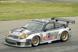....Porsche 996 GT3-RSR