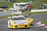 20TH 11-GT MARC LIEB/ROMAIN DUMAS ....
