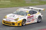 ...Porsche 996 GT3-RSR