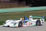 ...FRANK BIELA ADT Champion Racing