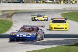 20TH 4-GT1 TOM WEICKARDT/ M.RUGOLO Dodge Viper GTS-R #C33