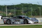 ACEMCO Motorsports Saleen S7-R #031R