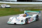 FRANK BIELA ADT Champion Racing