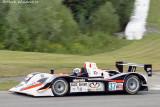 ...CLINT FIELD  Intersport Racing