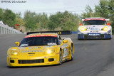 7TH 2-GT1 RON FELLOWS/JOHNNY O'CONNELL