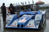 LMP1-Autocon Motorsports Lola EX257  - AER MG