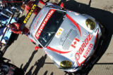 GT2Multimatic Motorsports Team Panoz Panoz Esperante GTLM