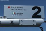 P1 Audi Sport North America