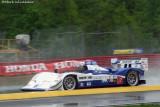 ....BUTCH LEITZINGER Dyson Racing Team