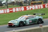 Aston Martin DBR9 #3 (Prodrive)