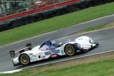 ... JAMIE BACH B-K Motorsports