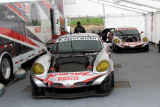 GT2 Multimatic Motorsports Team Panoz Panoz Esperante GTLM