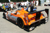 P1 Autocon Motorsports Creation CA06/H
