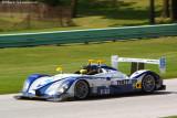 ...BUTCH LEIZINGER Dyson Racing Team