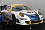 GT2-PORSCHE 911 GT3 R