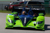 P2-Patron Highcroft Racing Acura ARX-01 b
