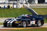 30TH 14-GT2 JOEL FEINBERG/CHRIS HALL Dodge Viper