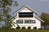 2009 ALMS ROAD AMERICA