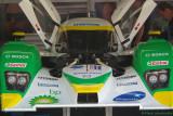 P2 Dyson Racing Lola B09/86-Mazda