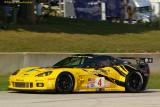 Chevrolet Corvette C6.R ZR1