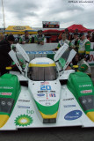 P2-Dyson Racing Lola B09/86-Mazda