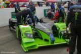 P1-Patrón Highcroft Racing Acura ARX-02 a
