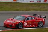 Ferrari F430 GTC #2656