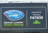 American Le Mans Series