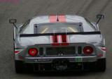 Ford GT Doran #JE5 004
