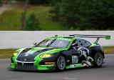 Jaguar XKR #RS GT-01/003