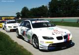 GT BMW TEAM RLL-BMW E92 M3