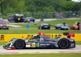 ..ELTON JULIAN/CHRISTIAN ZUGEL Genoa Racing
