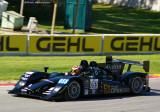 SCOTT TUCKER/ CHRISTOPHE BOUCHUT Level 5 Motorsports