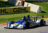 ..RICHARDO GONZALEZ Core Autosport