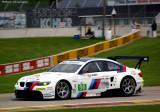 BMW E92 M3 1101