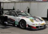 GT-PAUL MILLER RACING PORSCHE 911 GT3 RSR