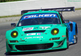 13TH 4-GT BRYAN SELLERS/WOLF HENZLER