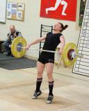 MN LWC Championships 2013