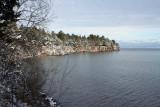 Lake Superior 2496