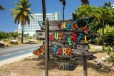 My Favorite Place in Aruba