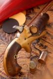 Melissas Derringers-3208.jpg