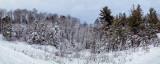 Winter 12/13