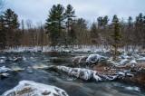 Flambeau River