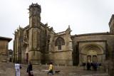 The Basilica (1)