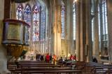 The Basilica (2)