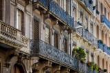 The Balconies (1)