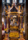Basilica of St. Sernin (4)