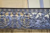 The Balconies (3)