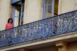 The Balconies (2)